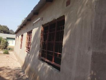 esterno-clinica-mazabuka